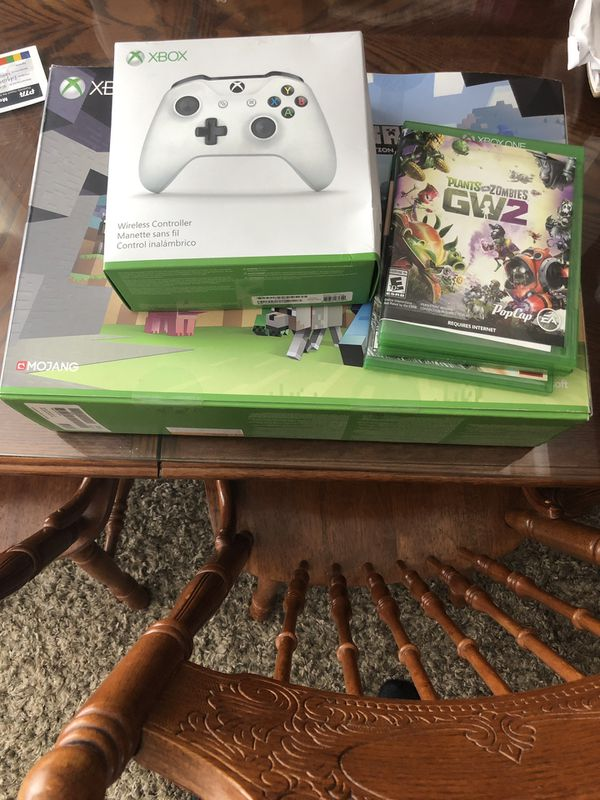 0158d75cb54 New and Used Xbox one for Sale in Mission Viejo, CA - OfferUp