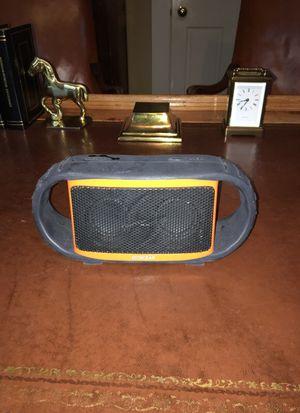 Speaker for Sale in Atlanta, GA