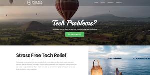 Freelance Web Developer and Web Designer For Hire for Sale in Renton, WA