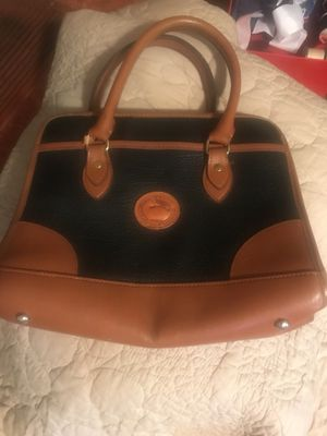 Authentic Couch Handbag. Brand New! Bargain at $40.00 for Sale in Shreveport, LA