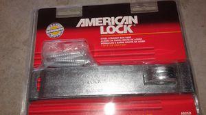 Heavy duty latch for Sale in North Las Vegas, NV