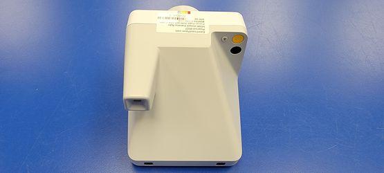 Polaroid Instant Camera 9027 Thumbnail