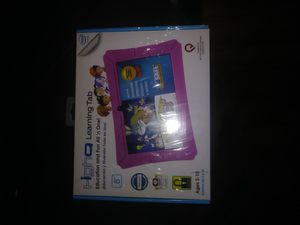 Kids tablet still brand new (Never Open) for Sale in CO, US
