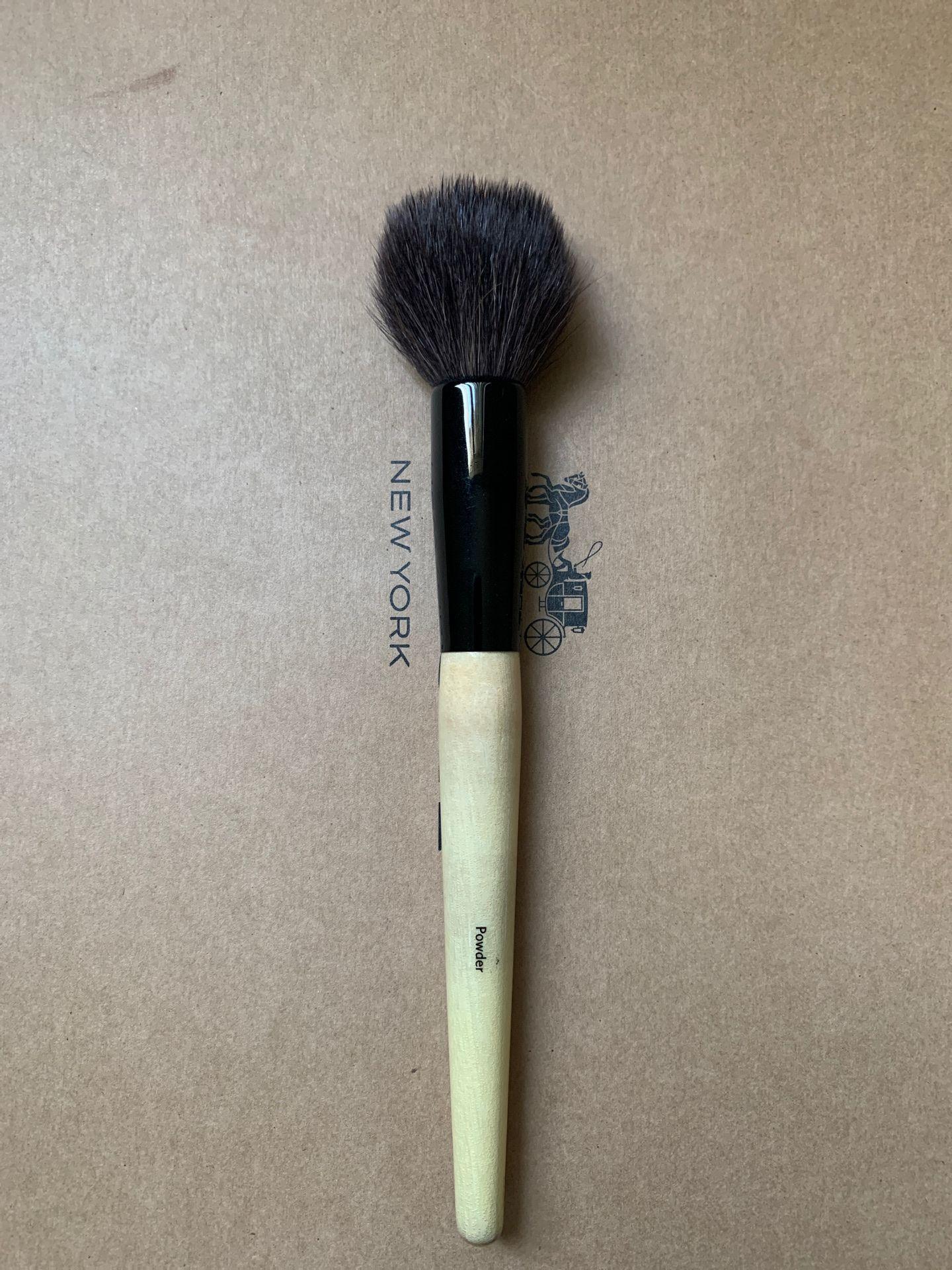 Bobbi Brown Powder Makeup Brush