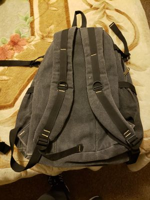 Aoking Backpack for Sale in El Paso, TX