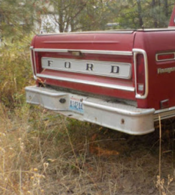 Ford For Sale In City Of Industry, CA