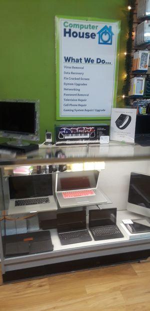 MacBook Pro $475 Firm for Sale in Nashville, TN