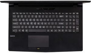 System 76 Serval WS Laptop for Sale in Arlington, VA