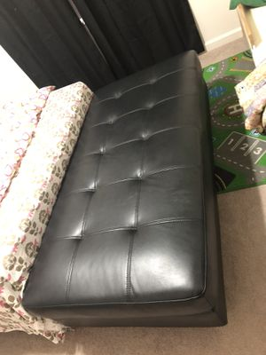 Miraculous New And Used Sectional Couch For Sale In Buffalo Ny Offerup Inzonedesignstudio Interior Chair Design Inzonedesignstudiocom
