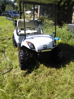 New And Used Exercise For Sale In Jacksonville Fl Offerup