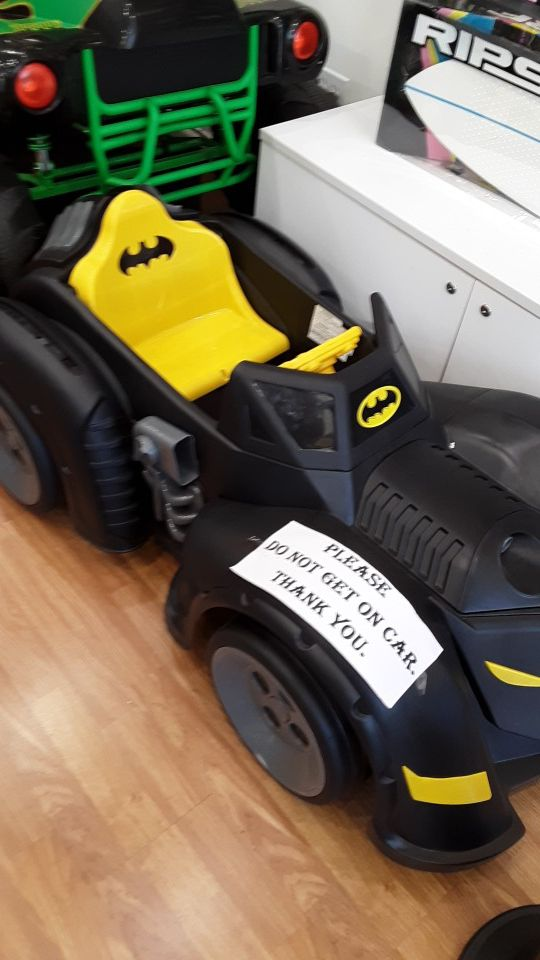 Quad ,electric scooter , power wheels , hoverboard , car , toys, skateboards.