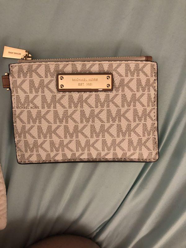 1ff680d888aec0 MICHAEL KORS change purse for Sale in Boynton Beach, FL - OfferUp