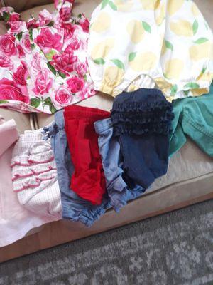 Photo Baby gap summer dresses 9-12months
