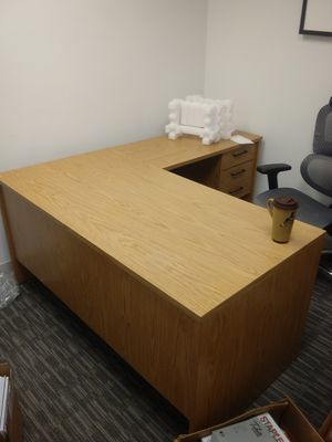 New And Used Office Furniture For In Baltimore Md