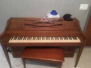 Piano for Sale in Lakeland, FL