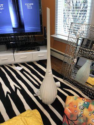 Humidifier Vase, adjustable height for Sale in Oakton, VA