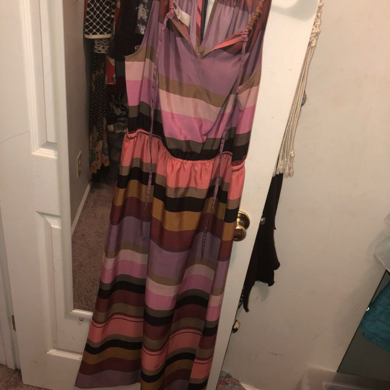 Loft dress!!!