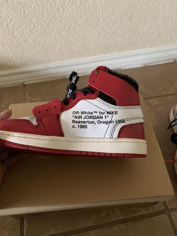 3b6ec176f0c2dd New and Used Jordan 1 for Sale in Dallas