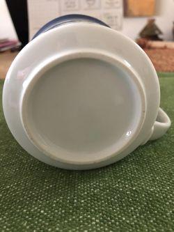 Mug Cup Thumbnail