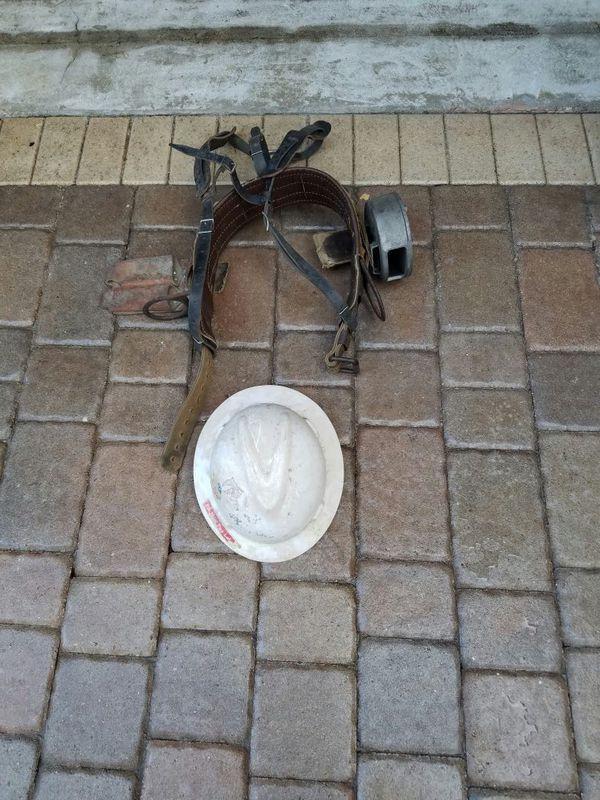 Rod buster belt for Sale in Miramar, FL - OfferUp