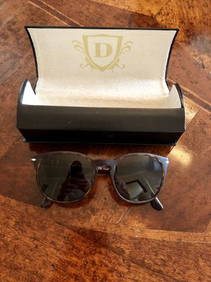 Persol Sunglasses for Sale in Bethesda, MD