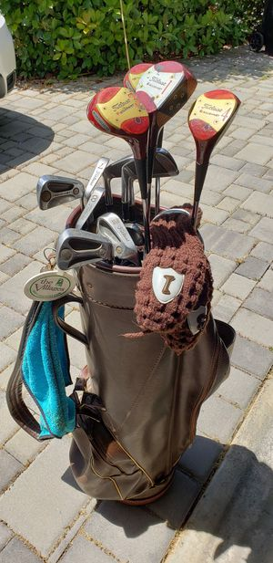 New and Used Golf clubs for Sale in Sacramento, CA - OfferUp