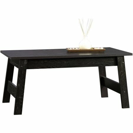 black for hogh room coffee mirrored gloss finished table modern living outstanding