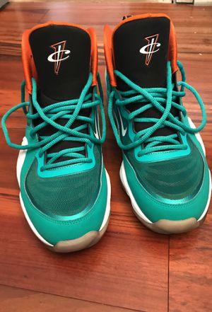 Nuevo Y Usado Hyattsville Zapatos Nike En Venta En Hyattsville Usado Md Offerup b994bc