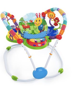 Baby Einstein jumper for Sale in Oakdale, PA