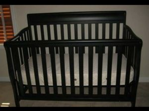 Free Baby Crib for Sale in Glenwood, MD
