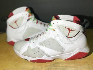 77a4271d80bd Jordan Black Toe 14s (Clothing   Shoes) in Hialeah