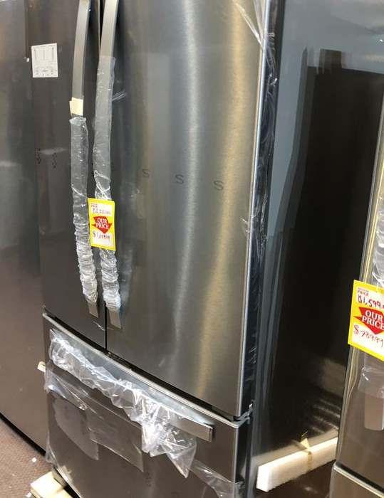Whirlpool Refrigerator 🙈🍂⏰✔️⚡️🔥😀🙈🍂⏰✔️⚡️🔥😀🙈🍂⏰✔️⚡️ Appliance Liquidation!!!!!!!!!!!!!!!!!!!!!!!!!!!!!!!!!!!!!!! VWR9W