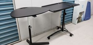 Computer desks $10 ea for Sale in Germantown, MD