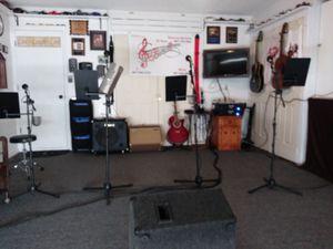 Quien Toca Saxophone.. for Sale in Deltona, FL