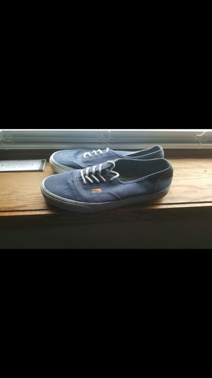 0607a91a783 New and Used Vans for Sale - OfferUp