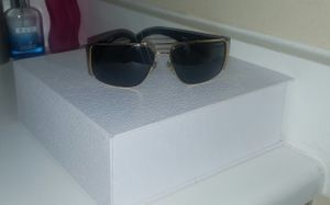 SunGlasses versace original for Sale in MONTGOMRY VLG, MD
