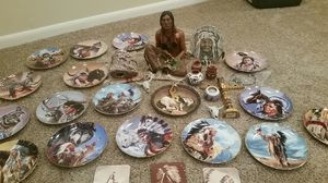 New and Used Collectible statues for Sale in Columbus, OH