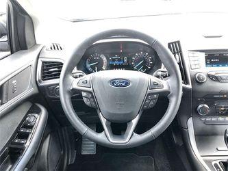 2018 Ford Edge Thumbnail