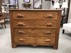 Victorian Chest of Drawers / Bureau for Sale in Fort Washington, MD