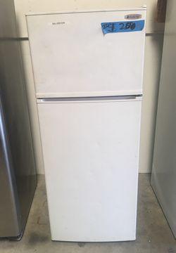 "Micro fridge top freezer refrigerator 24""w Thumbnail"