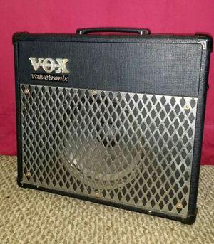 VOX amp for Sale in Midlothian, VA