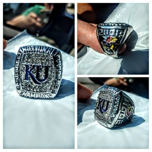 Championship ring for Sale in Kansas City, MO