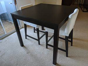 New And Used Dining Table For Sale In Stockton Ca Offerup