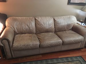 Terrific New And Used Ottomans For Sale In Enumclaw Wa Offerup Frankydiablos Diy Chair Ideas Frankydiabloscom
