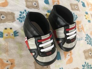 Baby shoes for Sale in Laveen Village, AZ