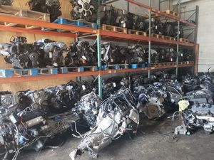 New and Used Auto parts for Sale in Doral, FL - OfferUp