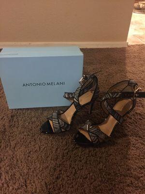 Antonio Melani shoes for Sale in Scottsdale, AZ