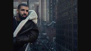 Drake Summer 16 Tour! for Sale in Orlando, FL