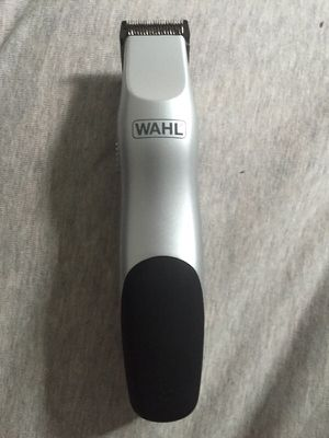 WAHL Trimmer for Sale in Pittsburgh, PA