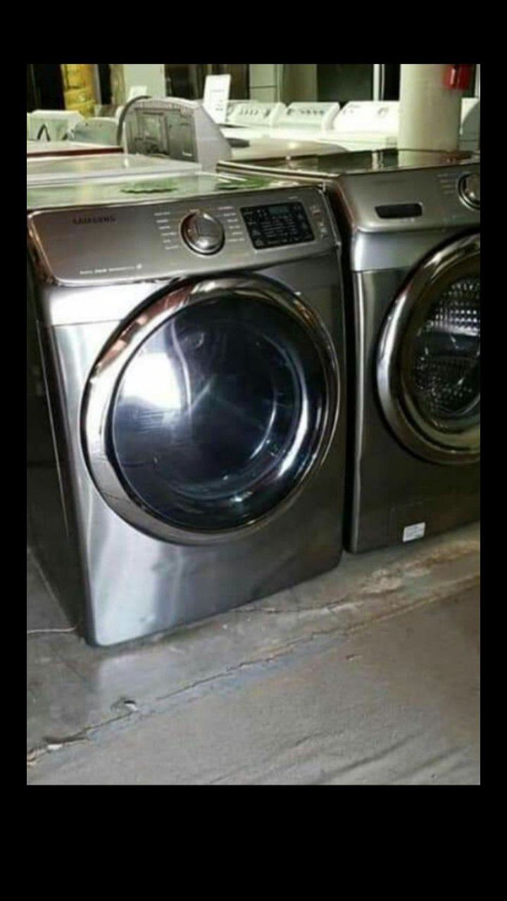 low prices, quality appliances,and individualized service thatthey have come to expect from us